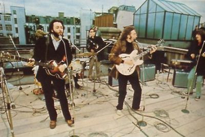 Rooftopbeatles